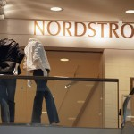 Nordstrom Opening Store With No Clothes but Serves Beer