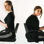 Poor Posture among Students: How to Deal with this while in College