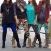 Federal Lawsuit Accuses LuLaRoe of Being Pyramid Scheme