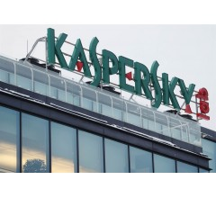 Image for Media: Russians Used Kaspersky Software in Hacks