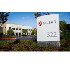 Image for FDA Approves Cancer Gene Therapy from Gilead Science