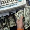 Consumer Spending in U.S. Posts Biggest Gain in Eight Years