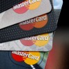 Shares of MasterCard Jump As Results Top Expectations