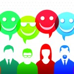 Reward & Recognition Programs that will Make Your Employees Happy
