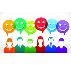 Image for Reward & Recognition Programs that will Make Your Employees Happy