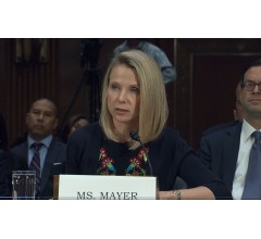 Image for Marissa Mayer: Yahoo Does Not Know How It was Hacked