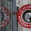 Celebrity Claims He Almost Died from Eating Chipotle's Food