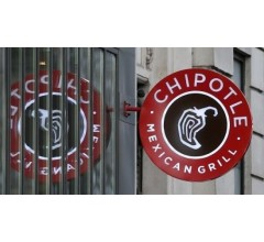 Image for Celebrity Claims He Almost Died from Eating Chipotle's Food