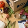 Blue Apron Beats the Street on Revenue, Shares Move Higher