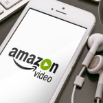 Reports: Amazon Ending Planned Bundled Video Service