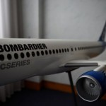 Spat Between Boeing and Bombardier Could Affect Trade Deals