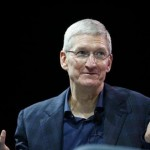 Apple Board Tells Tim Cook to Fly Private Jet