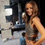 Catt Sadler Leaving E! Because of Pay Dispute