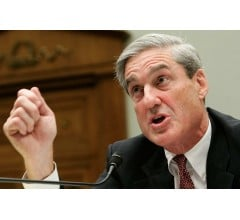 Image for Swift Action by Robert S. Mueller III Signals Peril for Trump's White House