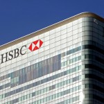 HSBC No Longer Under Threat of U.S. Prosecution