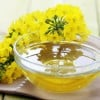 Researchers Find Link Between Canola Oil and Dementia