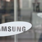 Samsung Comes Up Short on Profit