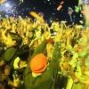 Live Nation Buys Assets of Ticketing Start Up After Settling