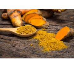 Image for Study: Eating More Curcumin Could Help Memory, Make Life Happier