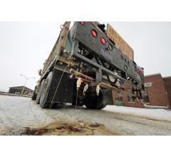 Image for Cities Using Beer and Beet Juice to Address Road Salt Dangers