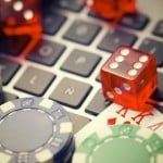 Gambling Laws Around the World Getting Tougher?