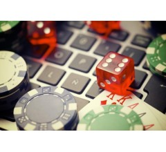 Image for Gambling Laws Around the World Getting Tougher?
