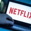 Phishing Scam Involving Netflix Provokes Warning by Police