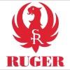 Sturm Ruger: Gun Sales Plummet