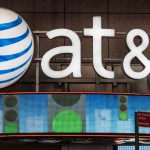 AT&T Posts Earnings That Beat Expectations