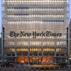 New York Times Planning Television Program