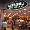 Barnes & Noble Makes Job Cuts Following Dismal Holiday Sales