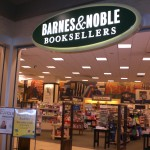 Barnes & Noble Makes Job Cuts Following Dismal Holiday Sales