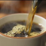 California Judge: Coffee Must Contain Cancer Warning Label