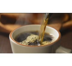 Image for California Judge: Coffee Must Contain Cancer Warning Label