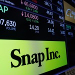 Snap to Lay Off 100 More Employees