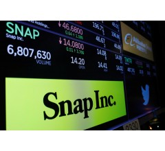 Image for Snap to Lay Off 100 More Employees