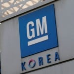GM: If Union Does Not Give Concessions South Korea Unit Will File Bankruptcy