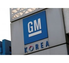 Image for GM: If Union Does Not Give Concessions South Korea Unit Will File Bankruptcy