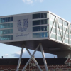 Netherlands to Become Only Headquarters for Unilever