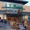 L.L. Bean Increases Minimum Age for Purchasing Firearms