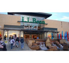 Image for L.L. Bean Increases Minimum Age for Purchasing Firearms