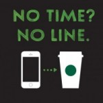 Starbucks Push for Mobile Ordering Meets with Resistance by Ritual Seekers