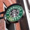 Starbucks Closing All Stores in U.S. for One Afternoon