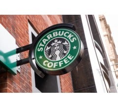 Image for Starbucks Closing All Stores in U.S. for One Afternoon