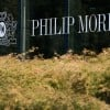 Philip Morris Suffers Worst Day in Ten Years