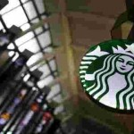 Hidden Camera Found in Restroom at Starbucks