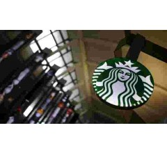 Image for Hidden Camera Found in Restroom at Starbucks