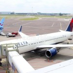 Delta's Treatment of Passenger with MS Being Scrutinized