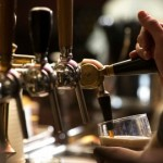 Pub Chain Shutters Its Accounts on Social Media