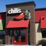 Data Breach Suffered by Chili's Restaurants
